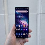 TCL 20 5G: Who said 5G phones are expensive?
